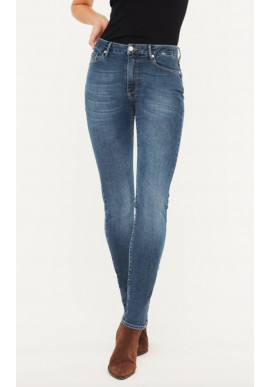 GLOBAL FUNK COMLEO ONE C JEANS
