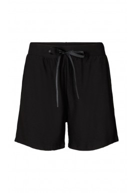 LIBERTE ALMA SHORTS BLACK