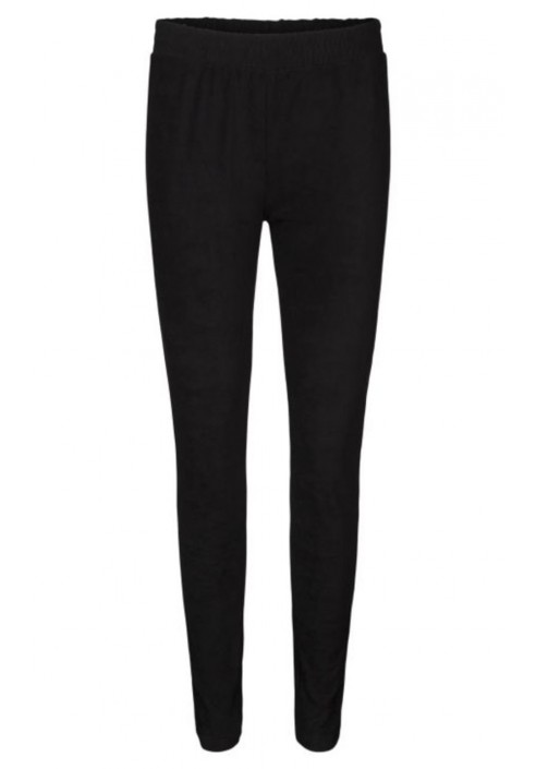 SOFIE SCHNOOR NEW CARLA PANTS BLACK