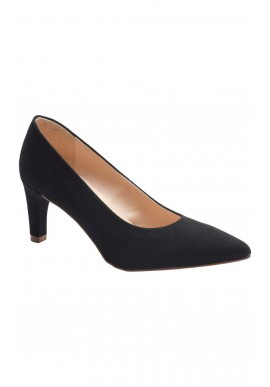TIM & SIMONSEN AMY PUMPS BLACK