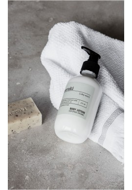 Meraki Body Lotion - Silky Mist
