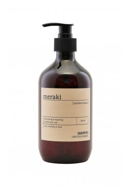Meraki Shampoo - Northern Dawn