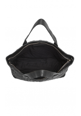 Tim & Simonsen Bumbag - Jada Shopper - Black