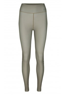 Sofie Schnoor Leggings - Joanne SNOS211 - Army Green