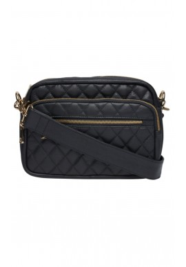 Tim & Simonsen Crossover - Jada - Black/Gold