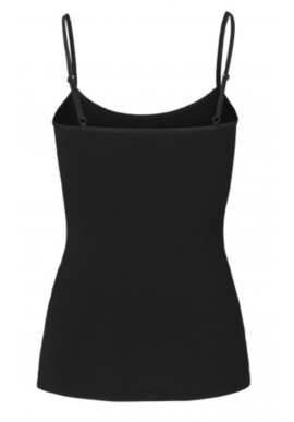 MbyM Top - Ciao - Black