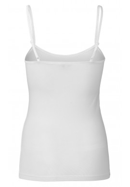 MbyM Top - Ciao - Optical White