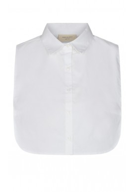 Freequent Top - Reese - Brilliant White