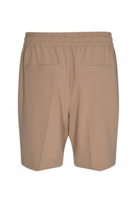 Freequent Shorts - Lizy - Beige Sand As Cut