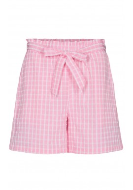 Freequent Shorts - Scat - Begonia Pink Mix