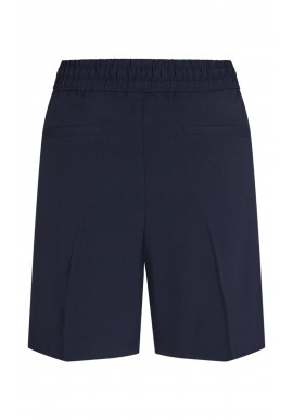 Freequent Shorts - Lizy - Salute