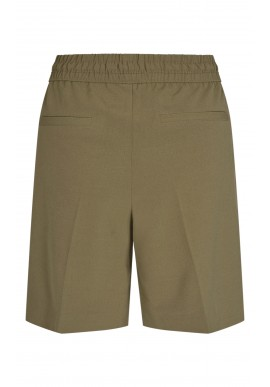 Freequent Shorts - Lizy - Capers
